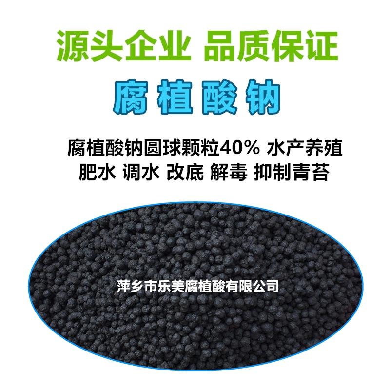 腐植酸鈉球形品質保證.jpg