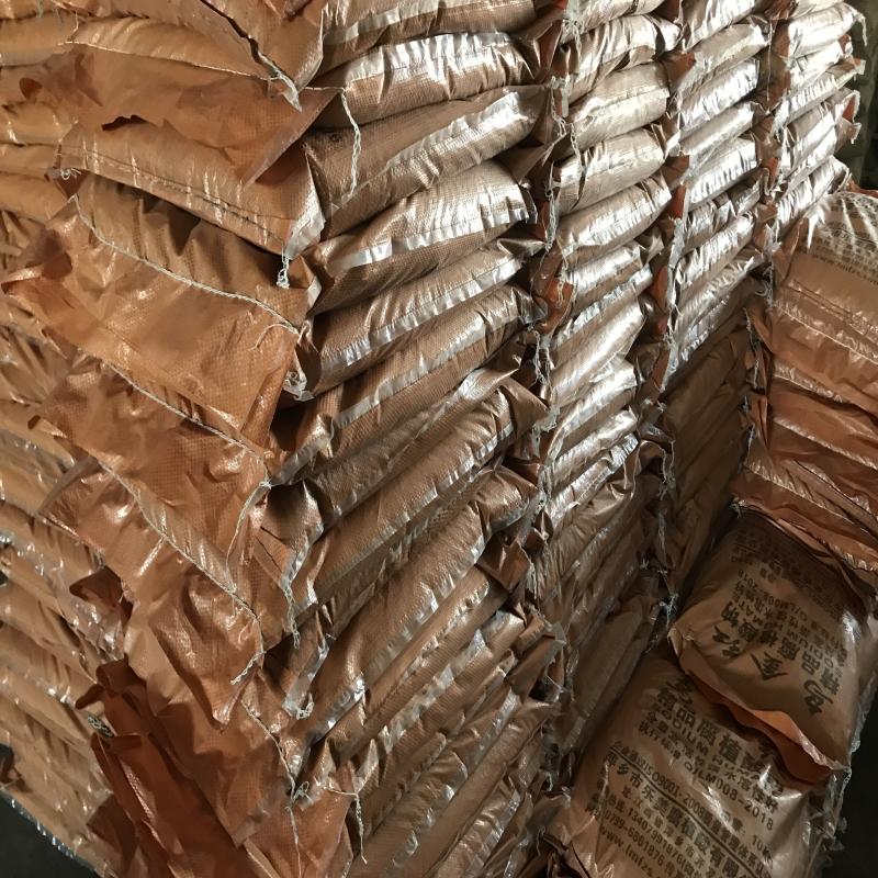 黃色編織袋2的800乘以800.jpg