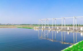 水产养殖图片2.png